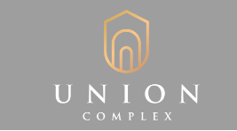logo of union complex