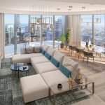 HOW TO INVEST IN LUXURY APARTMENTS IN PAKISTAN?