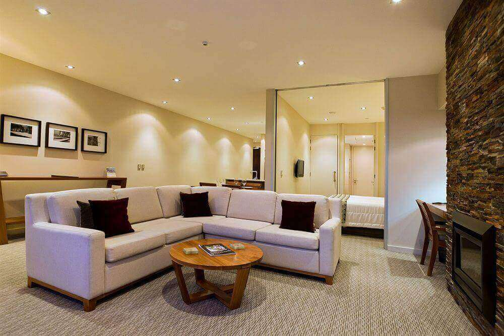 BEST LUXURY APARTMENTS FOR WORKING MOTHERS IN LAHORE