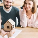 10 Things to consider before purchasing Property and Apartments In Lahore