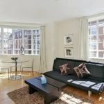 10 Things about Luxurious Lifestyle Apartments You Have To Experience It Yourself