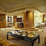 The Latest Trend In Luxury Lifestyle Apartments in Lahore