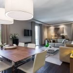 Luxury Apartments in Lahore – 14 Reasons That Make It Truly Attractive