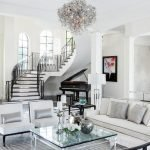 Apartments in Lahore  – Setting Luxury Living Standards