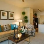 Characteristics of an Ideal Apartment for Living